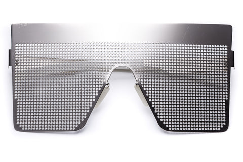 Jade Mesh Rectangle Hater Blockers