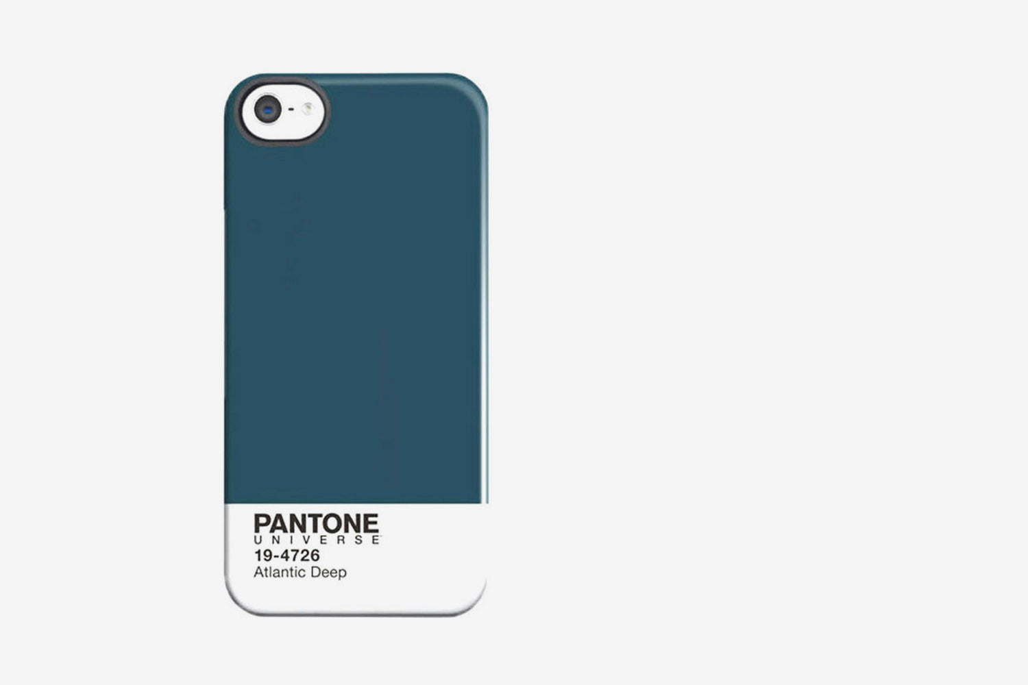 Pantone iPhone 5 Case (More Colors)