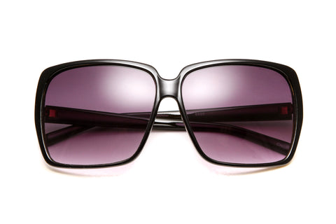 Windsor Squared Designer Sunglasses