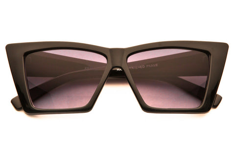 Pointer Vintage Cat Eye Sunglasses