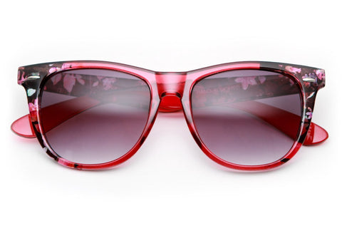 Kelly Sunglasses