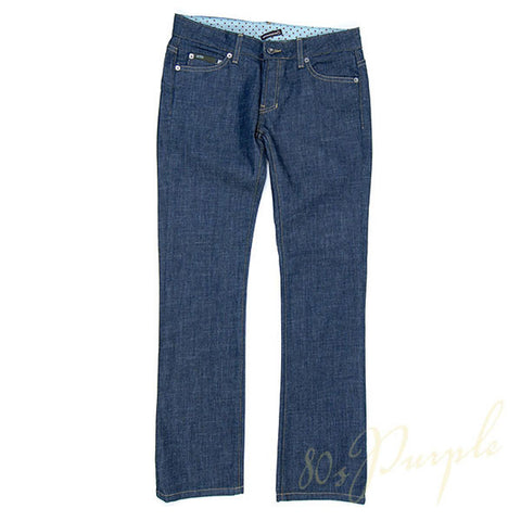 Men's Blend Jean (Denim)