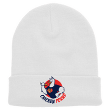 Chicken Pound Skullie
