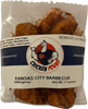 kansas city barbecue pack