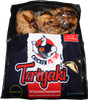 teriyaki pack