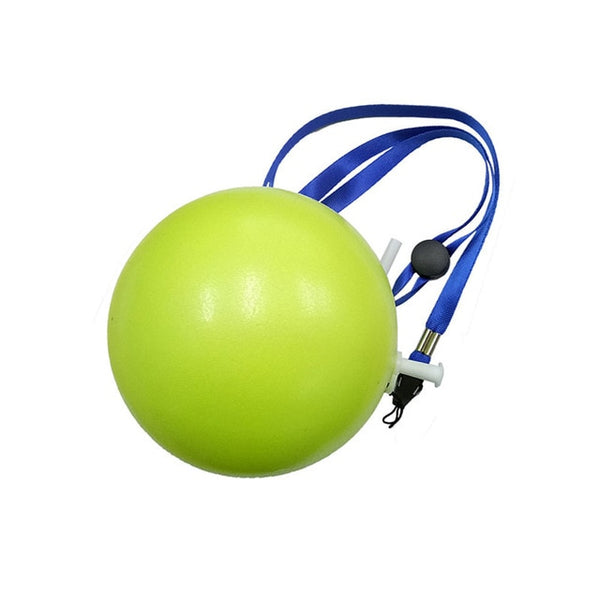 Connect Pro Golf Swinging Training Aid