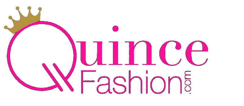 quincefashion