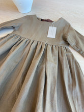 Load image into Gallery viewer, SELAH DRESS - Linen Michael