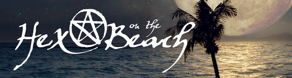 Hex On The Beach header