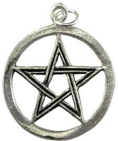 Wish Fulfillment Pentagram