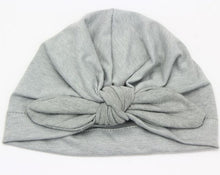 Load image into Gallery viewer, Baby Turban