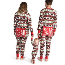 Load image into Gallery viewer, Christmas Family Jumpsuits