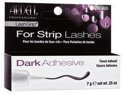 ARDELL 65057 LASHGRIP STRIP ADH.DARK  25 oz.