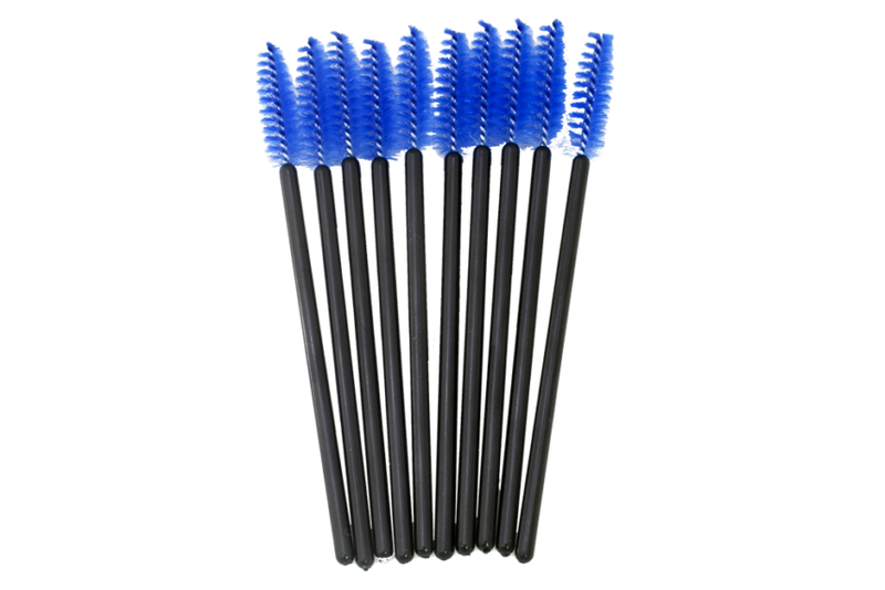 Mascara Brush - 10 Pz Diroestetica