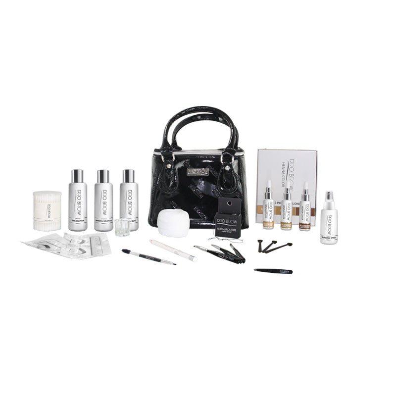 MINI KIT PROBROW Diroestetica