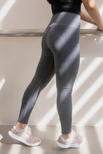 Load image into Gallery viewer, Classic Full Leggings in Slate