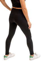 Load image into Gallery viewer, Classic Full Leggings in Stone