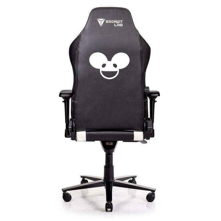 deadmau5 x Secretlab Titan Chair