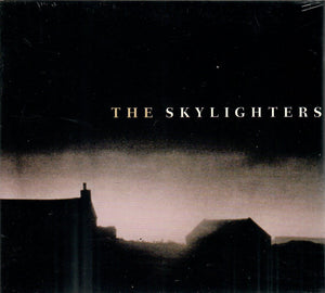 The Skylighters RBR-001-CD