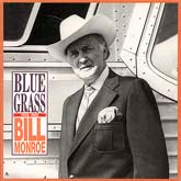 BILL MONROE '1959 - 1969' (4CDs) BCD-15529-CD