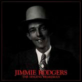 JIMMIE RODGERS 'Singing Brakeman' (6CDs)