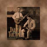 DARBY & TARLTON 'Complete Recordings' (3CDs) BCD-15764-CD