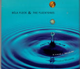BELA FLECK 'Little Worlds'