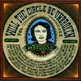 NITTY GRITTY DIRT BAND 'Will The Circle Be Unbroken Vol. 3' (2-CDs) CAP-40177-CD  NOT AVAILABLE
