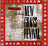 NEW GRASS REVIVAL 'Best of'