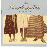 PEASALL SISTERS 'Home To You' DUAL-1210-CD