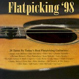 VARIOUS 'Flatpicking 1998' FGM-102-CD