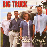 CRAWFORD BROTHERS 'Big Truck'