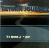 RARELY HERD 'Return Journey'