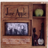 JARRELL,CREED,LINEBERRY & PATTERSON 'June Apple'