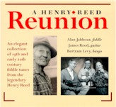JABBOUR, REED, LEVY 'Henry Reed Reunion'