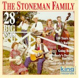 STONEMAN FAMILY '28 Big Ones'