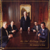 DEL McCOURY BAND 'The Company We Keep'