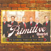 PRIMITIVE QUARTET 'I'm Looking Through New Eyes'