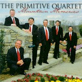 PRIMITIVE QUARTET ' Mountain Memories'