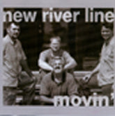 NEW RIVER LINE 'Movin'