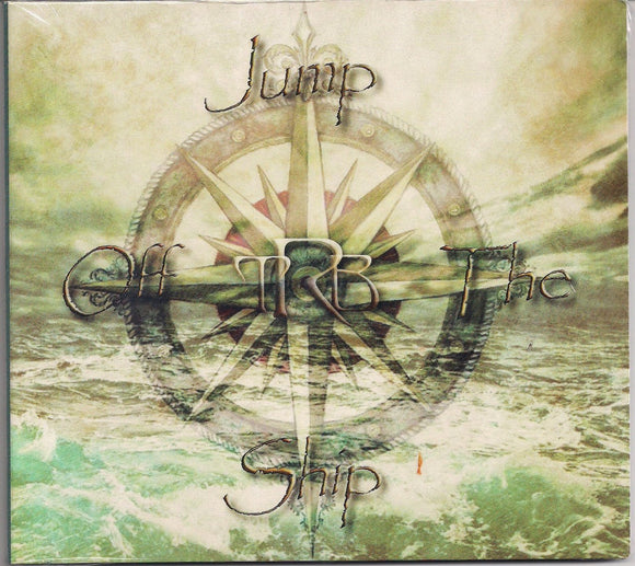 TRINITY RIVER BAND 'Jump Off the Ship'