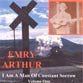 EMRY ARTHUR 'I Am A Man Of Constant Sorrow'