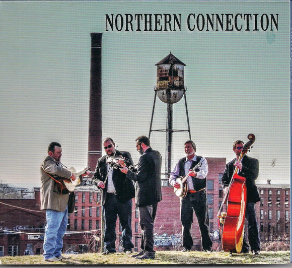NORTHERN CONNECTION