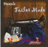 PHOENIX 'Tailor Made'