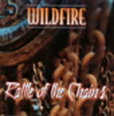 WILDFIRE 'Rattle Of The Chains'