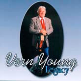 VERN YOUNG 'Legacy'
