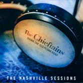 THE CHIEFTAINS 'Down The Old Plank Road/ The Nashville Sessions'