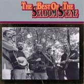 SELDOM SCENE 'The Best Of'
