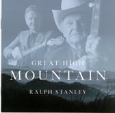 RALPH STANLEY 'Great High Mountain'