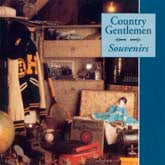 COUNTRY GENTLEMEN 'Souvenirs'
